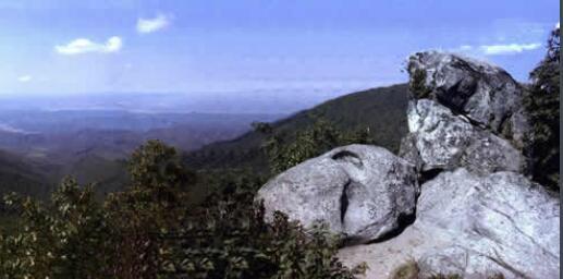 岗山1.jpg